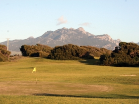 Flinders Island Sports  RSL Club - SA Accommodation