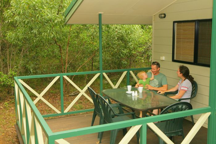 Capricorn Caves - SA Accommodation