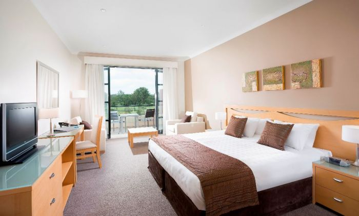 Mercure Kooindah Waters Central Coast - SA Accommodation