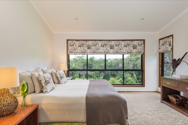 Spicers Tamarind Retreat - SA Accommodation