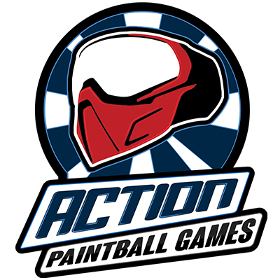 Action Paintball Games Yarramundi - SA Accommodation