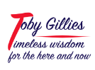 Toby Gillies - SA Accommodation