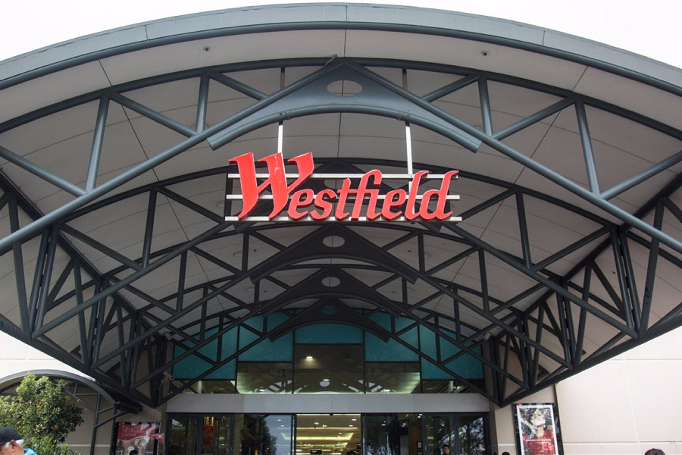 Westfield Shopping Centre Mount Druitt - SA Accommodation