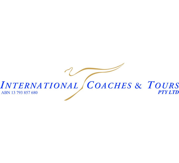 International Coaches and Tours