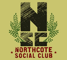 Northcote Social Club Hotel - SA Accommodation