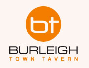 Burleigh Town Tavern - SA Accommodation