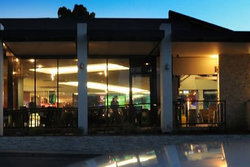 Modbury Plaza Hotel - SA Accommodation