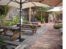 The Brunswick Green - SA Accommodation