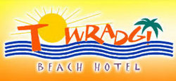 Towradgi Beach Hotel - SA Accommodation