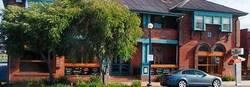 Great Ocean Hotel - SA Accommodation