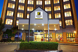 Chifley Albury - SA Accommodation