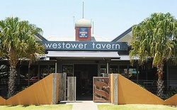 Westower Tavern - SA Accommodation