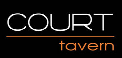 Court Tavern - SA Accommodation