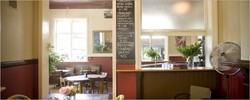 Healesville Hotel - SA Accommodation