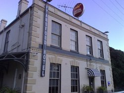 Fyansford Hotel - SA Accommodation
