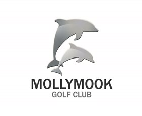 Mollymook Golf Club - SA Accommodation