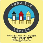 Anna Bay Tavern - SA Accommodation
