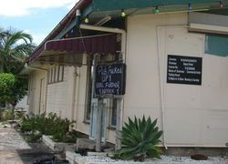 Bajool Hotel - SA Accommodation