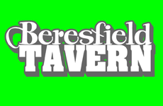 Beresfield Tavern - SA Accommodation
