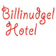 Billinudgel Hotel - SA Accommodation