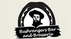 Bushrangers Bar  Brasserie - SA Accommodation