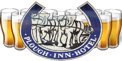 Plough Inn Hotel - SA Accommodation
