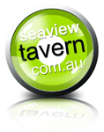 Seaview Tavern - SA Accommodation