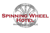 Spinning Wheel Hotel - SA Accommodation