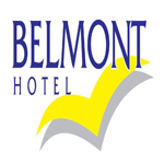 The Belmont Hotel - SA Accommodation