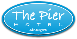 The Pier Hotel - SA Accommodation