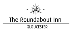 The Roundabout Inn - SA Accommodation