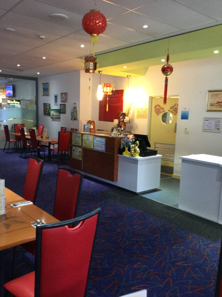 Karuah RSL Club - SA Accommodation