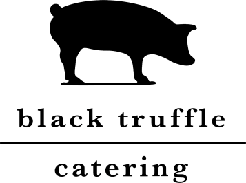 Black Truffle Catering - SA Accommodation