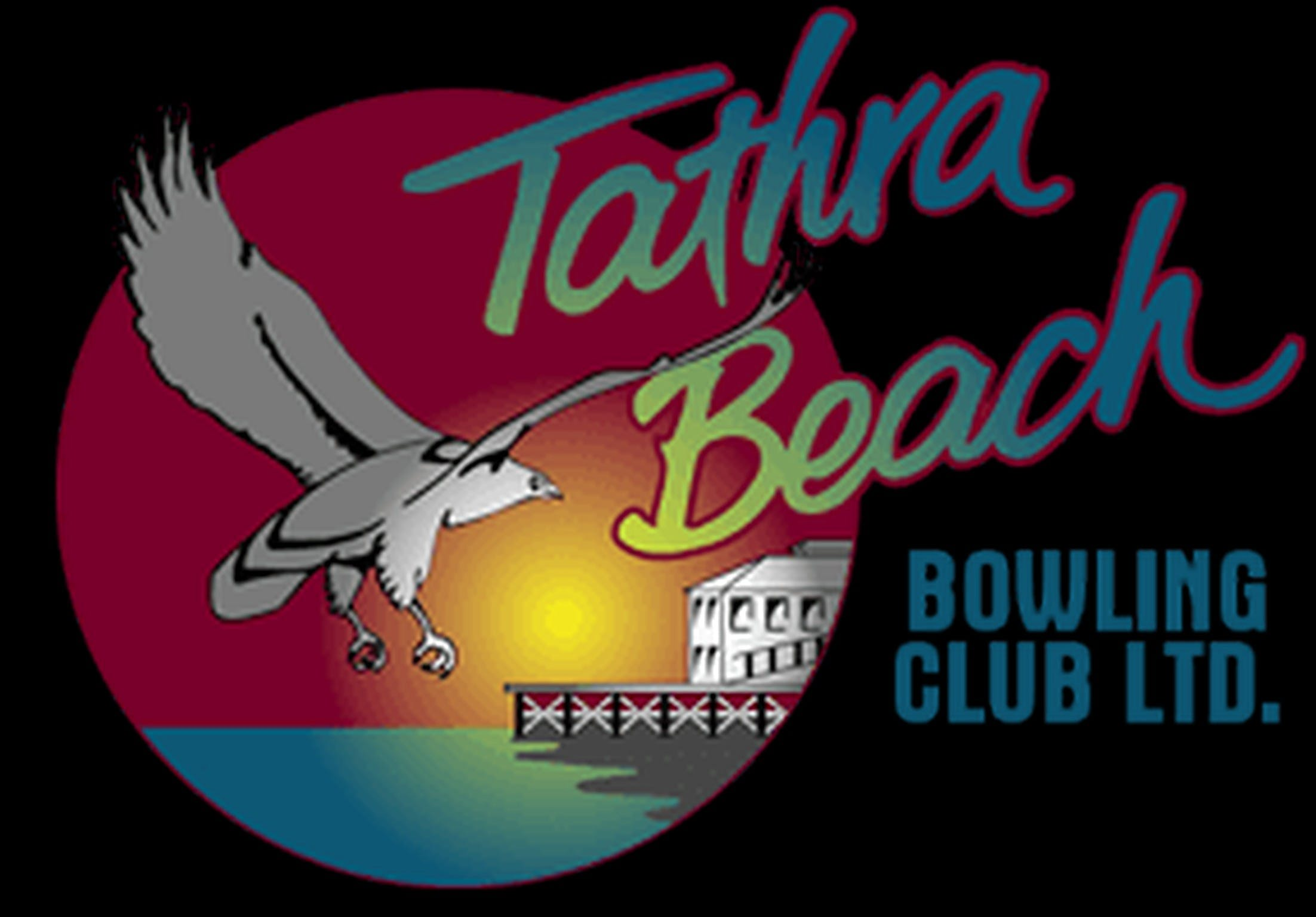 Tathra Beach Bowlo Tathra Cup Family Race Day - SA Accommodation