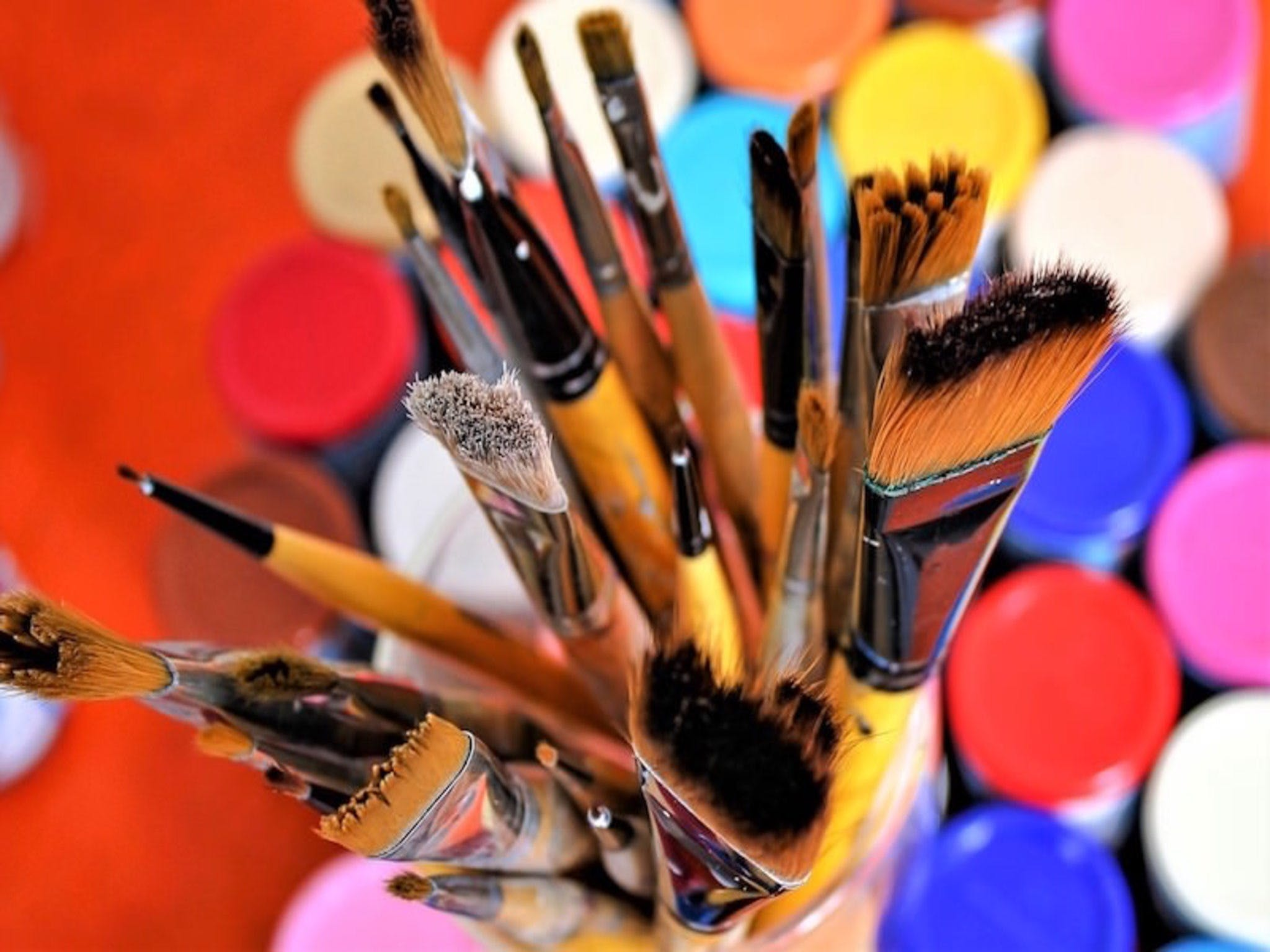 Weekly Youth Art Classes - SA Accommodation