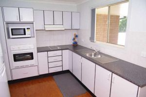 Bellhaven 1 17 Willow Street - SA Accommodation