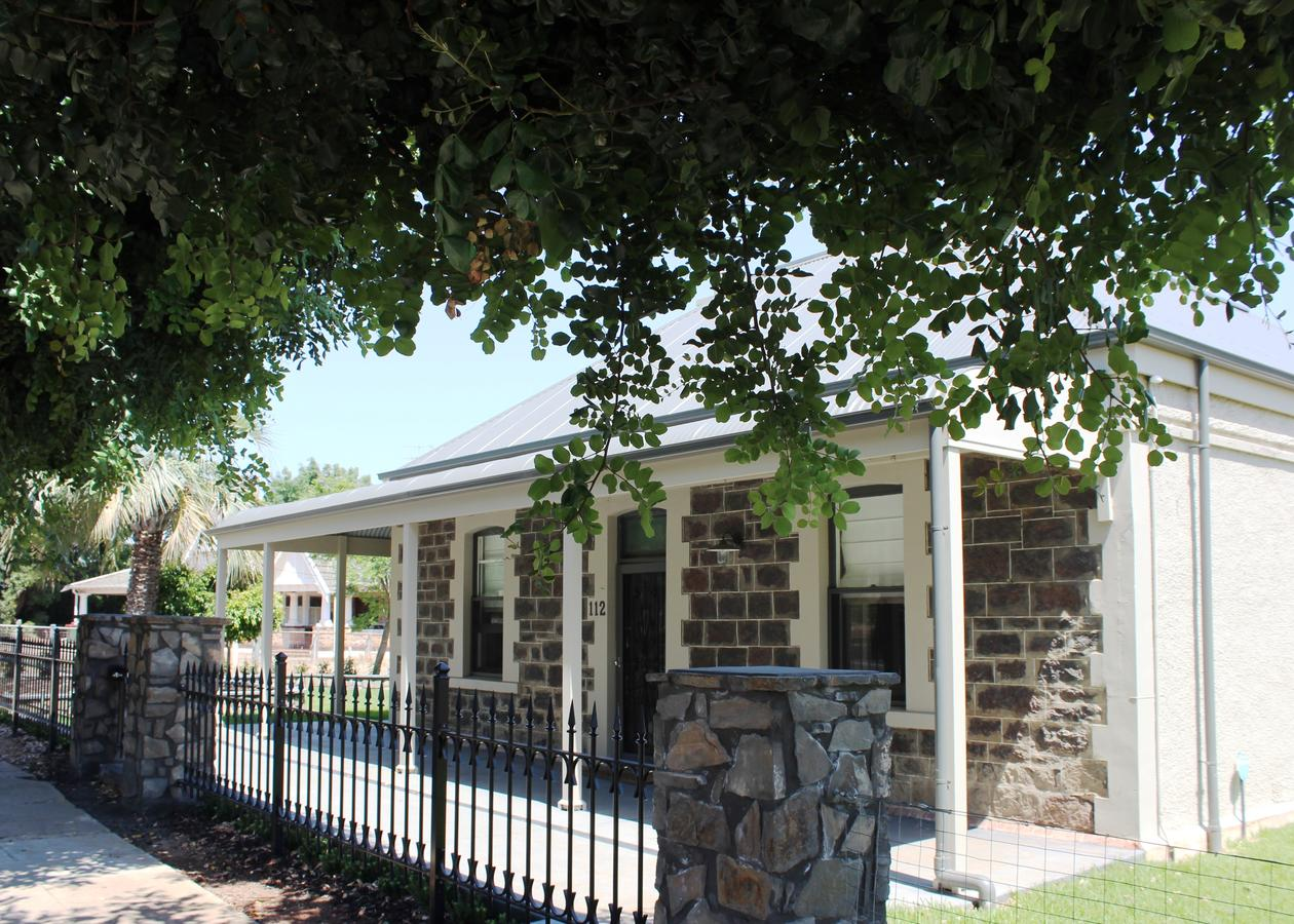 Barossa Bed  Breakfast - SA Accommodation