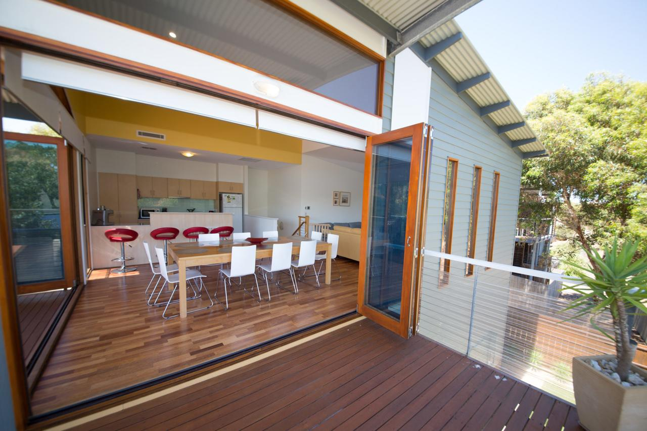 South Shores Villa 31 - South Shores Normanville - SA Accommodation