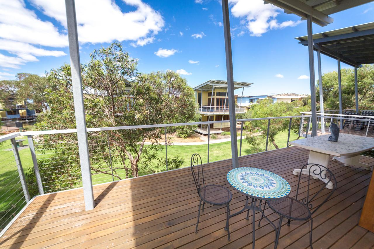 South Shores Villa 50 - South Shores Normanville - SA Accommodation