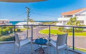 The Cove Yamba - SA Accommodation