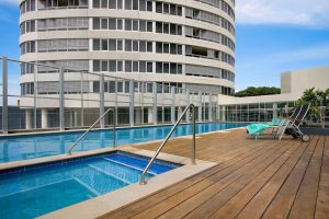 Tweed Ultima Apartments - SA Accommodation