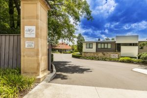 The Sebel Bowral Heritage Park - SA Accommodation