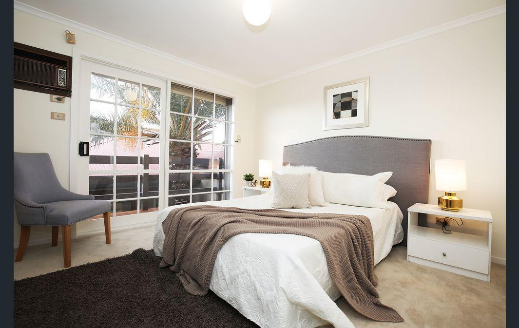 The Gallery Hours - SA Accommodation